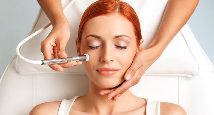 Acne Treatments Leeds Supreme Skin Clinic