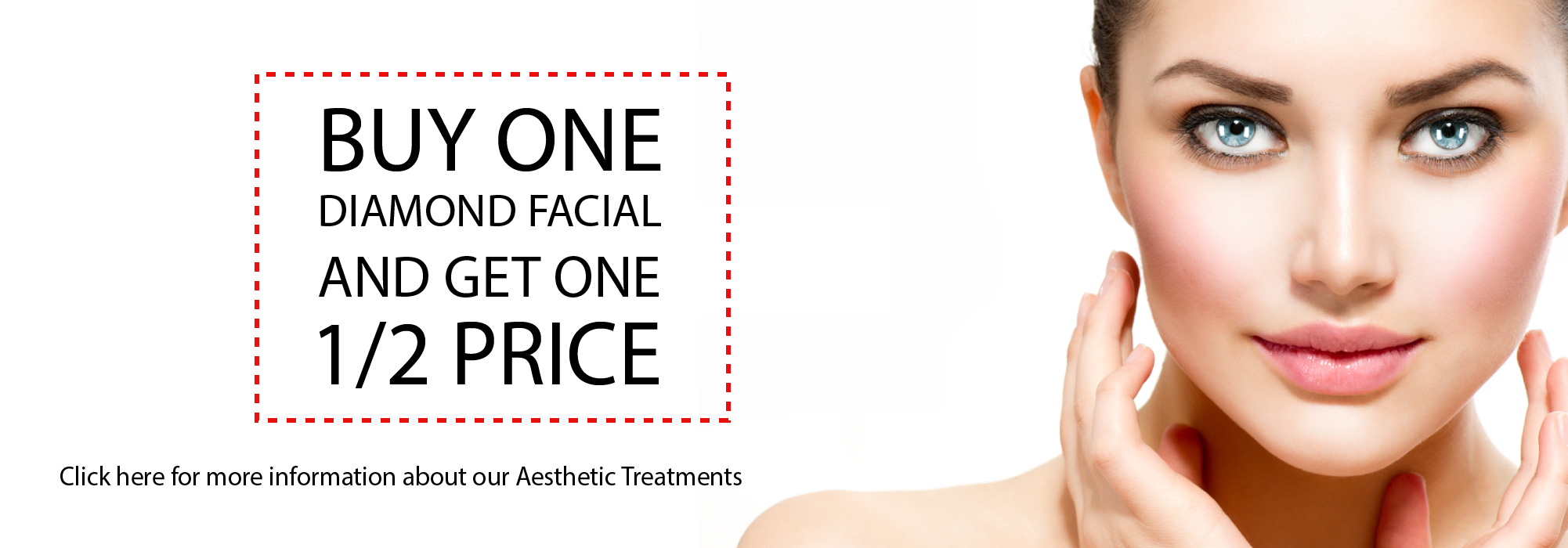 Acne Pigmentation Anti wrinkle treatments - supreme skin clinic