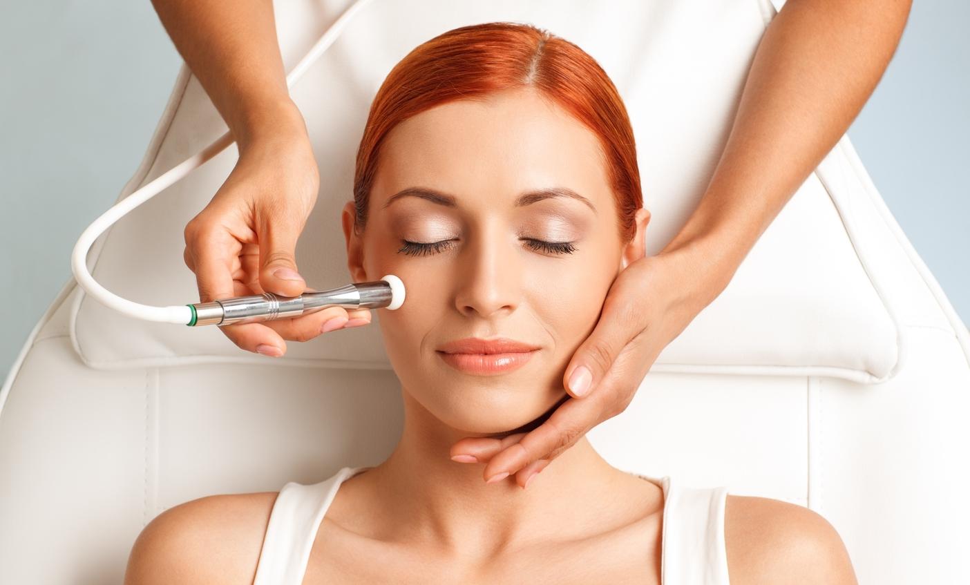 Non-Surgical Cosmetics